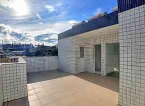 Cobertura, 4 Quartos, 4 Vagas, 1 Suite em Novo Eldorado, Contagem, MG valor de R$ 730.000,00 no Lugar Certo