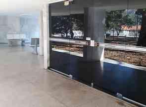 Apartamento, 3 Quartos em Sqs Quadra 414 Bloco F, Asa Sul, Brasília/Plano Piloto, DF valor de R$ 650.000,00 no Lugar Certo