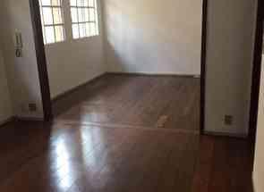 Apartamento, 4 Quartos, 1 Vaga, 1 Suite para alugar em Rua Visconde do Rio das Velhas, Vila Paris, Belo Horizonte, MG valor de R$ 1.700,00 no Lugar Certo
