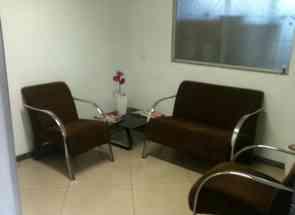 Casa, 4 Quartos, 10 Vagas, 1 Suite em Nova Cintra, Belo Horizonte, MG valor de R$ 430.000,00 no Lugar Certo
