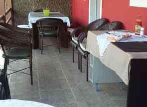 Casa, 3 Quartos, 2 Vagas, 1 Suite em Betânia, Belo Horizonte, MG valor de R$ 800.000,00 no Lugar Certo