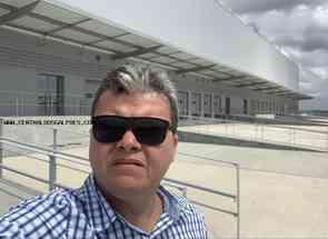 Galpão para alugar em Pirajá, Salvador, BA valor de R$ 10.000,00 no Lugar Certo
