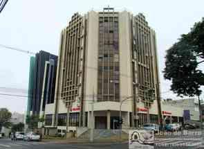 Sala, 2 Vagas para alugar em Rua Senador Souza Naves, Jardim Londrilar, Londrina, PR valor de R$ 660,00 no Lugar Certo