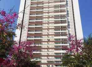 Apartamento, 1 Quarto, 1 Vaga, 1 Suite em Setor Oeste, Goiânia, GO valor de R$ 217.954,00 no Lugar Certo