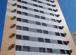 Apartamento, 3 Quartos, 1 Vaga, 1 Suite em Rua Conde Deu, Boa Vista, Recife, PE valor de R$ 260.000,00 no Lugar Certo