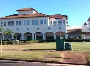 Sala para alugar em Avenida Picadilly, Alphaville - Lagoa dos Ingleses, Nova Lima, MG valor de R$ 650,00 no Lugar Certo