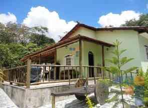 Rural, 5 Quartos em Cidade Jardim, Esmeraldas, MG valor de R$ 350.000,00 no Lugar Certo