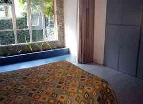Quarto/Vaga, 1 Quarto, 1 Vaga, 1 Suite para alugar em Rua Canários, Morro do Chapéu, Nova Lima, MG valor de R$ 1.300,00 no Lugar Certo