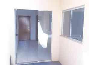 Casa, 2 Quartos em Setor Cristina, Trindade, GO valor de R$ 136.000,00 no Lugar Certo