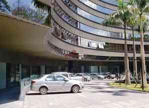 Loja, 1 Vaga em Barbacena, Barro Preto, Belo Horizonte, MG valor de R$ 4.648.557,00 no Lugar Certo