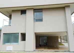 Casa, 3 Quartos, 3 Vagas, 3 Suites em Alphaville, Nova Lima, MG valor de R$ 1.600.000,00 no Lugar Certo