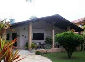 Casa em Condomínio, 3 Suites em Aldeia, Camaragibe, PE valor de R$ 690.000,00 no Lugar Certo