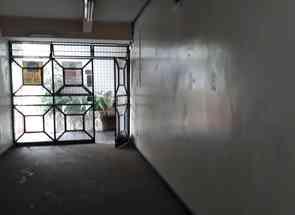 Loja em Avenida Amazonas, Santo Agostinho, Belo Horizonte, MG valor de R$ 70.000,00 no Lugar Certo