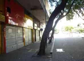 Loja para alugar em Rua Carijos, Centro, Belo Horizonte, MG valor de R$ 16.000,00 no Lugar Certo