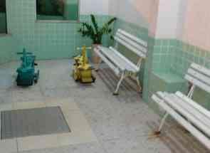 Apartamento, 2 Quartos, 1 Vaga, 1 Suite em R. Construtor Sebastião Soares de Souza, Praia da Costa, Vila Velha, ES valor de R$ 240.000,00 no Lugar Certo