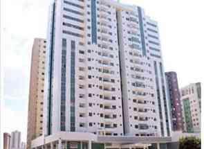 Apartamento, 2 Quartos, 1 Vaga, 1 Suite em Rua 19 Norte, Águas Claras, Águas Claras, DF valor de R$ 310.000,00 no Lugar Certo