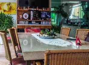 Casa, 5 Quartos, 5 Vagas, 5 Suites em Rua C163, Jardim América, Goiânia, GO valor de R$ 1.300.000,00 no Lugar Certo