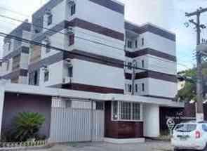 Apartamento, 3 Quartos, 1 Vaga, 1 Suite em Tamarineira, Recife, PE valor de R$ 230.000,00 no Lugar Certo