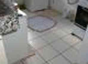 Apartamento, 2 Quartos, 1 Vaga em Solange Parque, Goiânia, GO valor de R$ 110.000,00 no Lugar Certo