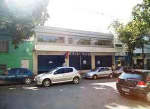 Prédio em Barro Preto, Belo Horizonte, MG valor de R$ 3.200.000,00 no Lugar Certo