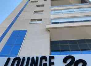 Apartamento, 2 Quartos, 1 Vaga, 1 Suite em Setor Oeste, Goiânia, GO valor de R$ 410.000,00 no Lugar Certo