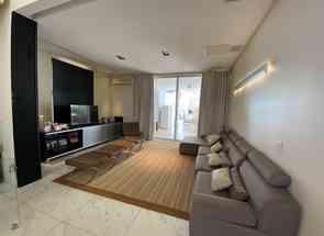 Casa em Condomínio, 4 Quartos, 4 Suites em Alameda Florença, Residencial Granville, Goiânia, GO valor de R$ 3.100.000,00 no Lugar Certo