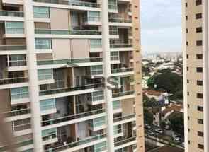 Apartamento, 4 Quartos, 4 Vagas, 4 Suites em Setor Bueno, Goiânia, GO valor de R$ 1.300.000,00 no Lugar Certo