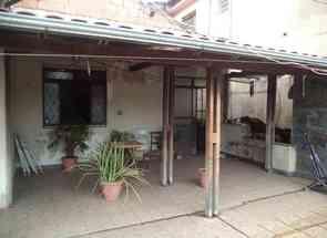 Casa Comercial, 3 Quartos, 5 Vagas, 1 Suite para alugar em Rua Niquelina, Santa Efigênia, Belo Horizonte, MG valor de R$ 2.500,00 no Lugar Certo