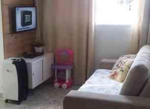Apartamento, 2 Quartos, 1 Vaga em Avenida Bela Vista, Parque Acalanto, Goiânia, GO valor de R$ 150.000,00 no Lugar Certo