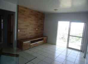 Apartamento, 3 Quartos, 1 Vaga, 1 Suite para alugar em Alameda Couto Magalhães, Bela Vista, Goiânia, GO valor de R$ 1.600,00 no Lugar Certo