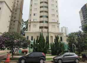 Apartamento, 2 Quartos, 1 Vaga, 1 Suite para alugar em Residencial Tríade Torre do Edifício Celta, Setor Bueno, Goiânia, GO valor de R$ 1.150,00 no Lugar Certo