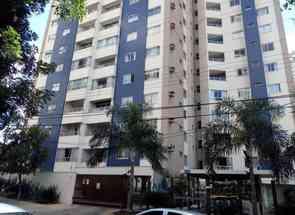 Apartamento, 3 Quartos, 2 Vagas, 1 Suite em Rua São Luiz, Alto da Glória, Goiânia, GO valor de R$ 395.000,00 no Lugar Certo