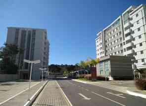 Apartamento, 2 Quartos, 1 Vaga, 1 Suite em Alvaro José dos Santos, Lundcéia, Lagoa Santa, MG valor de R$ 325.000,00 no Lugar Certo