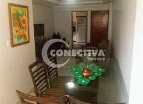 Apartamento, 2 Quartos, 1 Vaga, 1 Suite em Avenida C 182, Jardim América, Goiânia, GO valor de R$ 200.000,00 no Lugar Certo