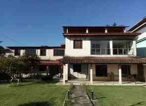 Casa, 2 Quartos, 2 Vagas, 1 Suite em Riviera da Barra, Vila Velha, ES valor de R$ 570.000,00 no Lugar Certo