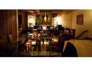 Casa em Condomínio, 4 Quartos, 6 Vagas, 3 Suites em Centro, Nova Lima, MG valor de R$ 2.400.000,00 no Lugar Certo