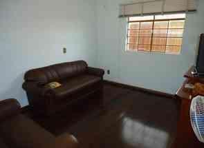 Casa, 3 Quartos, 10 Vagas em Jardim Leblon, Belo Horizonte, MG valor de R$ 470.000,00 no Lugar Certo