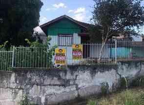 Casa, 3 Quartos, 2 Vagas em Ipanema, Londrina, PR valor de R$ 800.000,00 no Lugar Certo