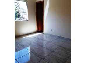 Cobertura, 3 Quartos, 1 Vaga, 1 Suite em Nova Vista, Sabará, MG valor de R$ 338.000,00 no Lugar Certo