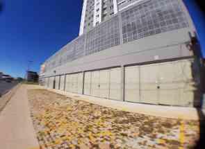 Loja para alugar em Qn 403 Conjunto a Comércio, Samambaia Norte, Samambaia, DF valor de R$ 2.960,00 no Lugar Certo