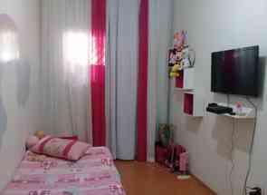 Casa, 3 Quartos, 2 Vagas em Madre Gertrudes, Belo Horizonte, MG valor de R$ 320.000,00 no Lugar Certo