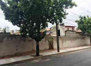 Lote para alugar em Belvedere, Belo Horizonte, MG valor de R$ 13.000,00 no Lugar Certo