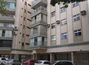 Apartamento, 4 Quartos, 1 Vaga, 1 Suite para alugar em Octogonal, Brasília/Plano Piloto, DF valor de R$ 4.200,00 no Lugar Certo