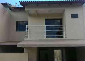 Casa, 4 Quartos, 4 Vagas, 1 Suite em Avenida Guarujá, Jardim Atlântico, Goiânia, GO valor de R$ 420.000,00 no Lugar Certo