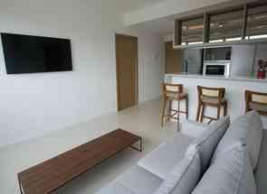 Apartamento, 1 Quarto, 1 Vaga em Shcgn, Asa Norte, Brasília/Plano Piloto, DF valor de R$ 545.000,00 no Lugar Certo