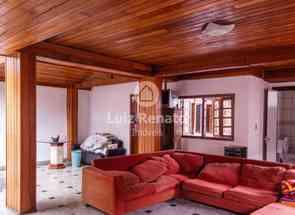 Casa, 6 Quartos, 4 Vagas, 3 Suites em Anchieta, Belo Horizonte, MG valor de R$ 2.000.000,00 no Lugar Certo