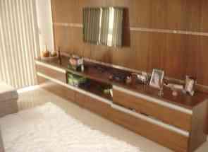 Cobertura, 3 Quartos, 2 Vagas, 1 Suite em Heliópolis, Belo Horizonte, MG valor de R$ 449.000,00 no Lugar Certo