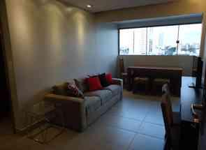 Apartamento, 1 Quarto, 1 Vaga, 1 Suite para alugar em 74150020, Setor Marista, Goiânia, GO valor de R$ 1.400,00 no Lugar Certo