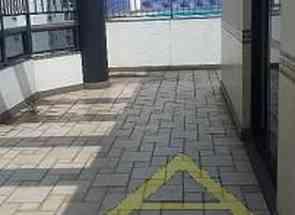 Cobertura, 4 Quartos, 3 Vagas, 4 Suites em Rua São Luiz, Praia da Costa, Vila Velha, ES valor de R$ 1.700.000,00 no Lugar Certo