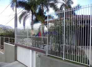 Casa em Condomínio, 3 Quartos, 6 Vagas, 1 Suite em Ipê, Nova Lima, MG valor de R$ 1.350.000,00 no Lugar Certo